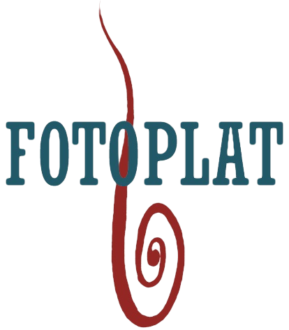 FOTOPLAT