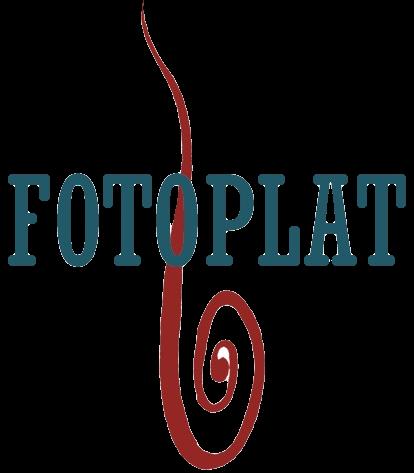 FOTOPLAT