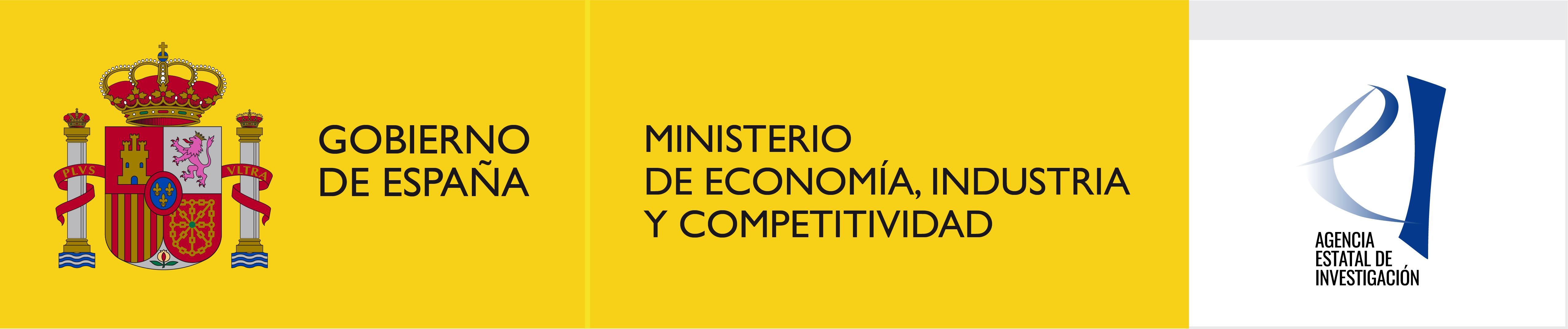 Confirmada la subvención del Ministerio de Economía y Competitividad para FOTOPLAT