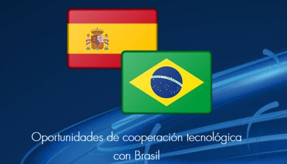 210520_CDTI-colaboracion-Brasil