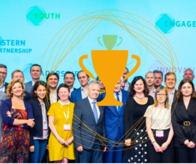 210506_Premios-energia-EU