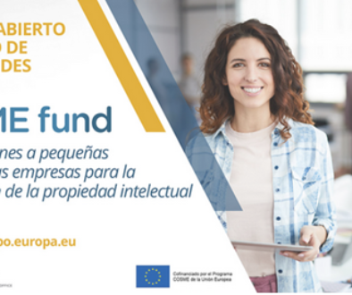 210511_SME-Fund