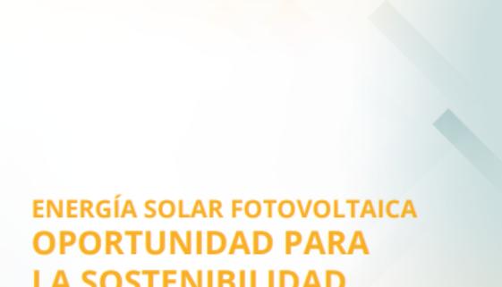 2020, otro año histórico para el sector fotovoltaico español